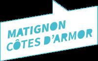 festival-matignon-1